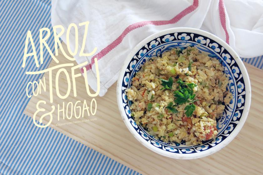Arroz-tofu-1