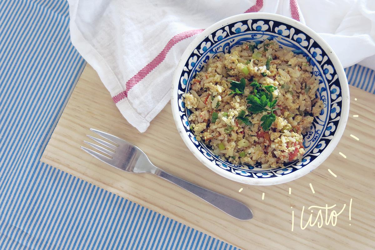 Arroz-tofu-7