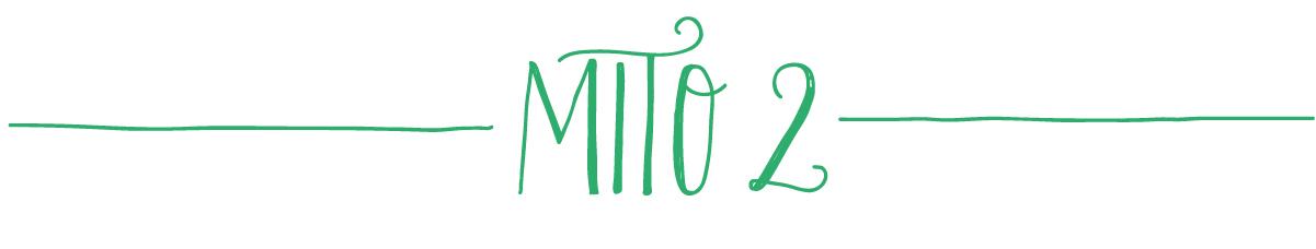 Mito-2