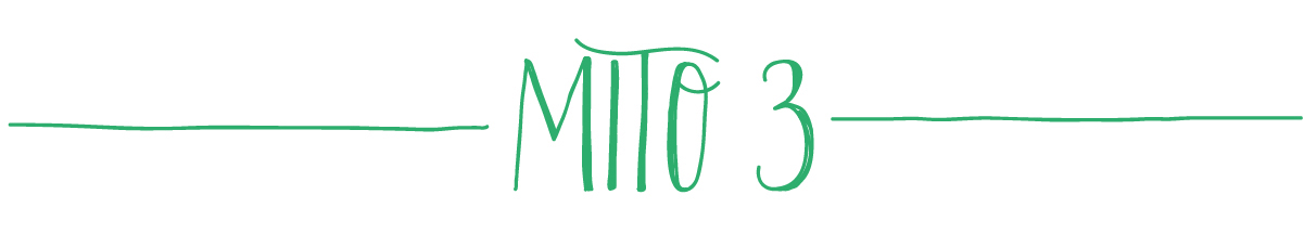 Mito-3