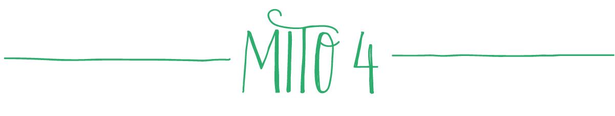 Mito-4