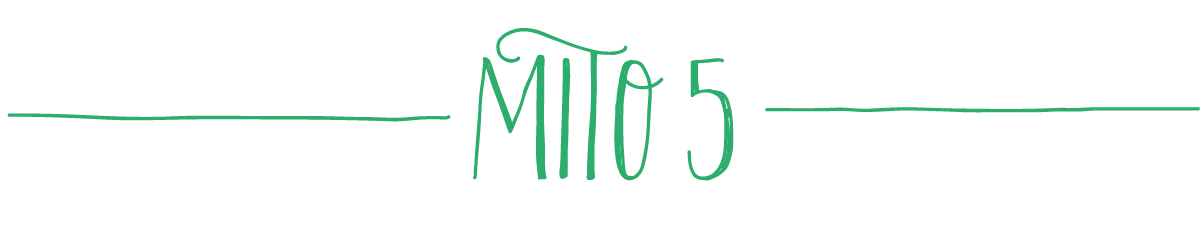 Mito-5