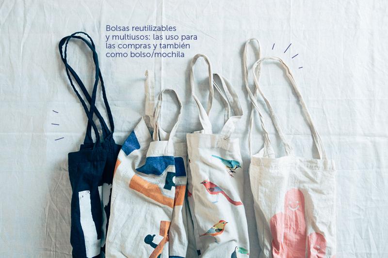 bolsas-multiusos-reutilizables
