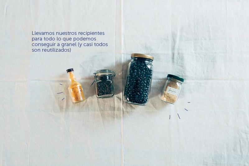 recipientes-granel