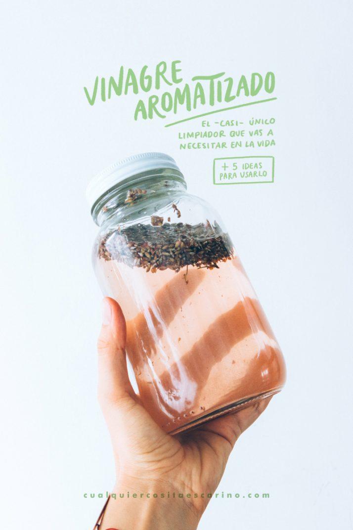 Vinagre-aromatizado-DIY-2