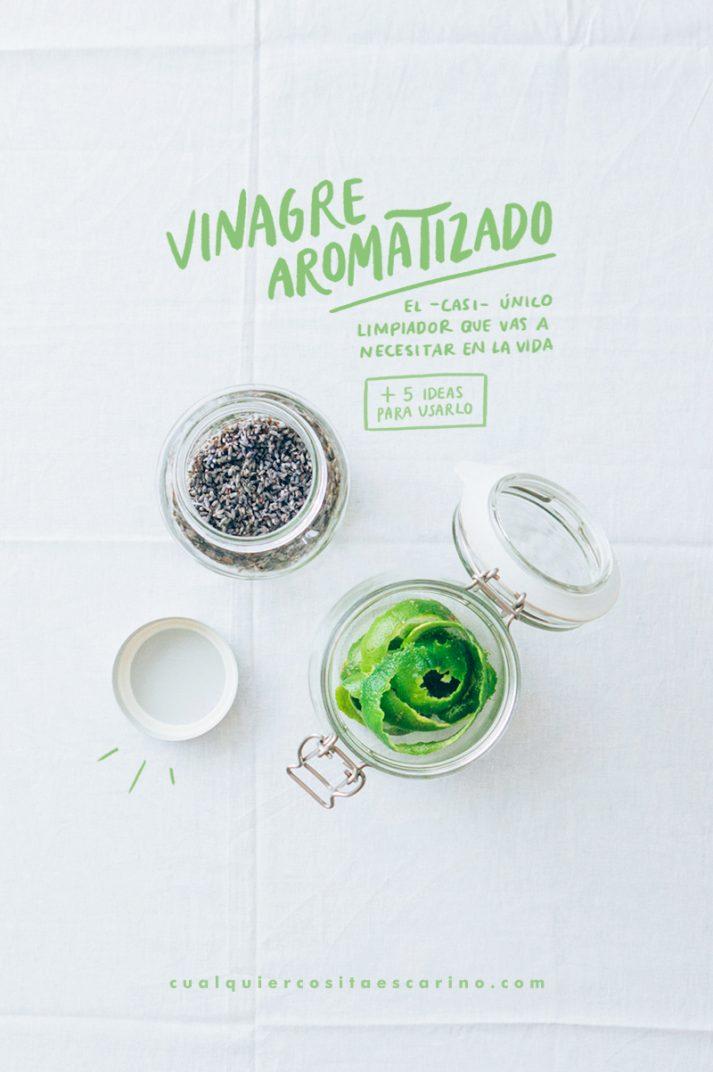 Vinagre-aromatizado-DIY