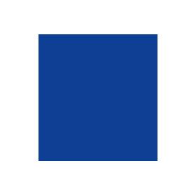 Colectivo Hola Eco