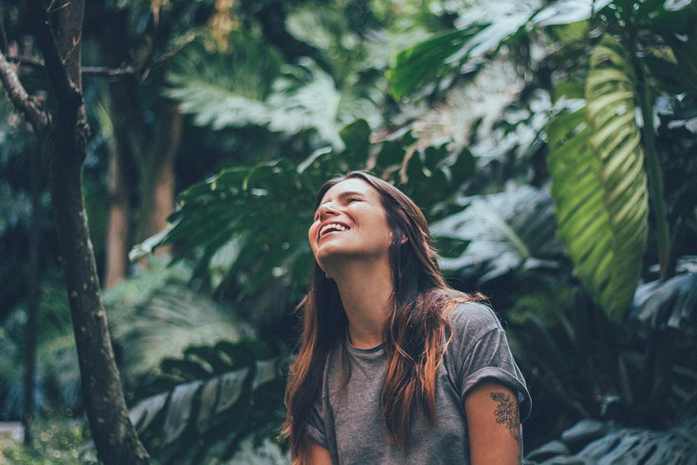 Mariana Matija · Cualquier cosita es cariño